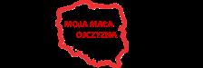 Łódź moja mała ojczyzna forum
